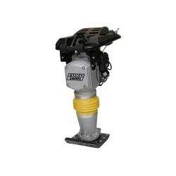 Shatal Stamper TC 63 Honda benzinemotor