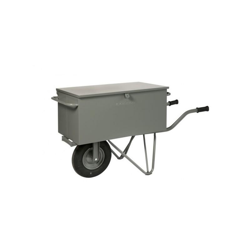 Matador gereedschapskruiwagen