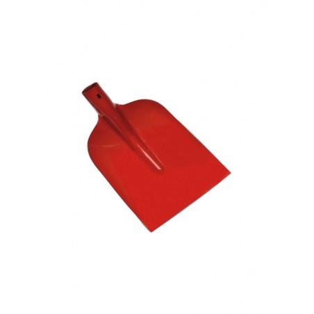 Specieschopblad rood gehard 0PR
