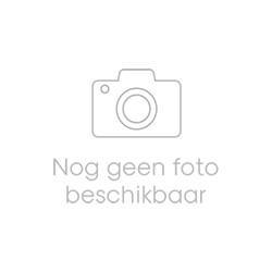 Baanschopblad gehard 00PR55